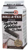 Photo for ZINSSER Roll-a-Tex