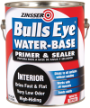 Photo for ZINSSER Bulls Eye Water Base