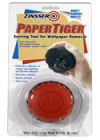 Photo for ZINSSER Paper Tiger Scoring Tool