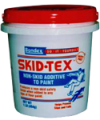Photo for ZINSSER Skid Tex ST30
