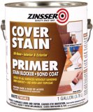 Photo for ZINSSER Coverstain Primer