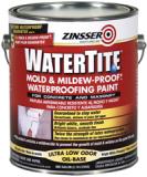 Seven 39 S Paint Wallpaper Anti Slip Floor Coating