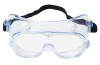 Photo for 3M Safety Splash Goggles