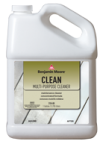 Photo for BENJAMIN MOORE Clean Multi-Purpose Cleaner 318