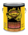 Photo for CABOT Australian Timber Oil 3400