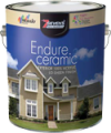 Photo for SEVEN'S Endure Ceramic Lo-Sheen Paint