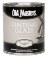 Photo for OLD MASTERS Tinting Glaze