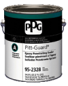 Photo for PITTSBURGH Pitt-Guard Rapid Coat Direct-to-Rust Epoxy Mastic Coating 95-241