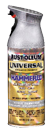 Photo for RUSTOLEUM Universal Hammered Spray Paint