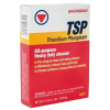 Photo for TSP Trisodium Phosphate